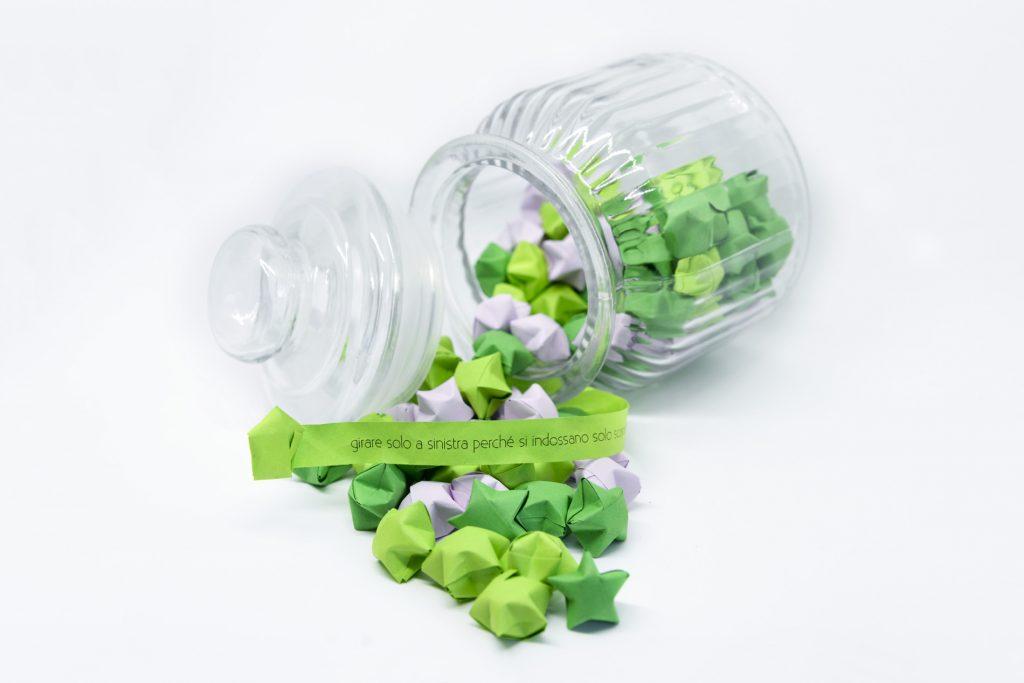 il vaso delle 100 cose impossibili_35e