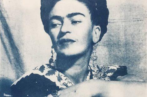 Frida's mood