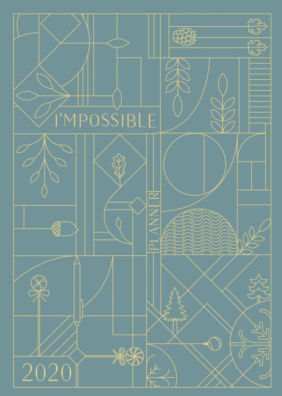 impossibleplanner_copertina