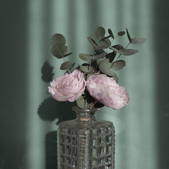 bouquet-peonie4_quadrato